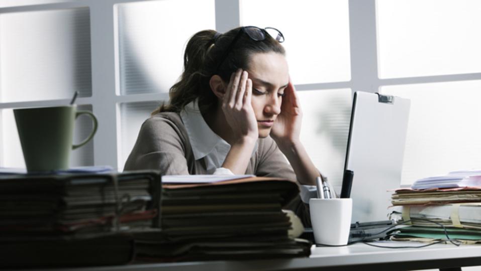 うつ病の科学的解明が間近。脳に与える刺激でうつ病が治療できる可能性も
