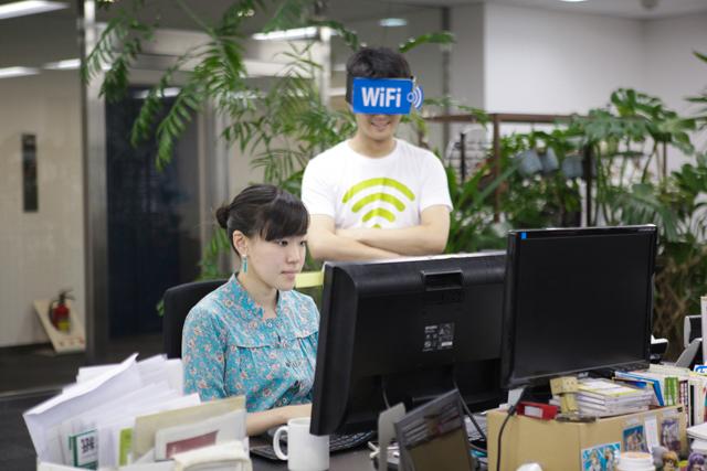 wimax14.jpg