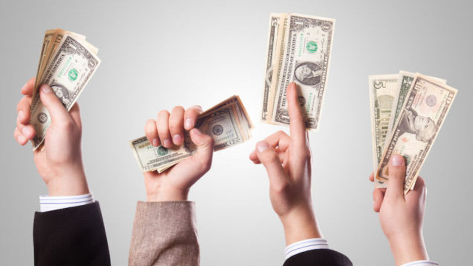 給与アップ交渉には「同情」も「家計の話」もタブー(するべきことは...)