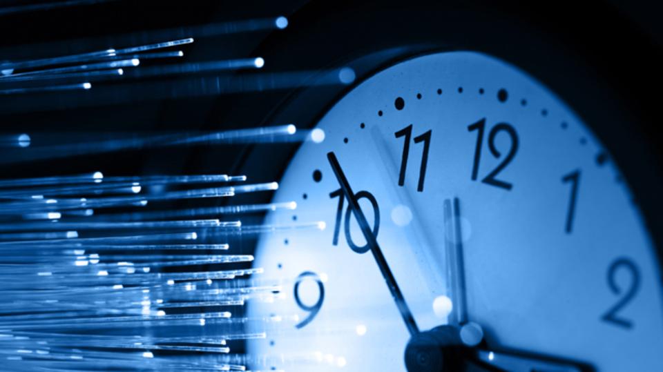 他人のために時間を使えば自分の時間も増える:研究結果