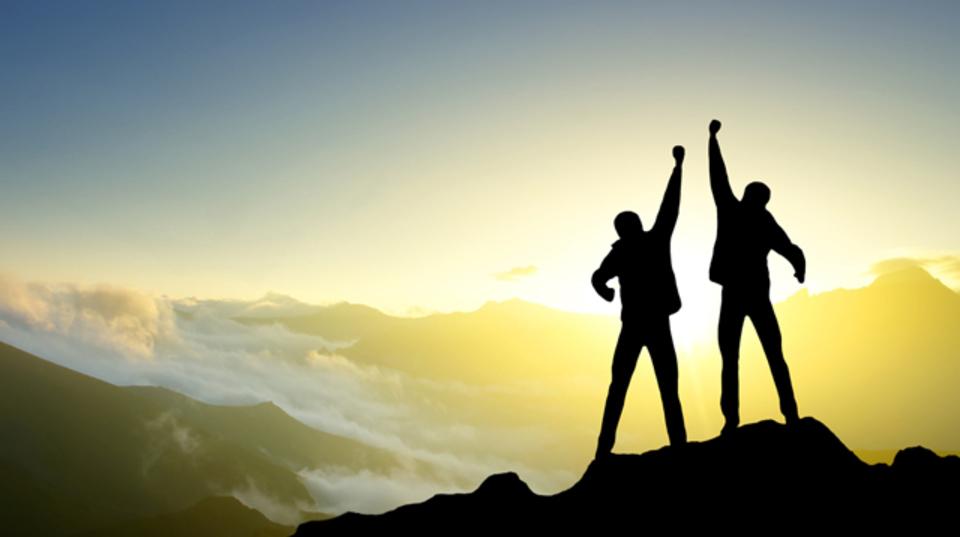 登山するなら気をつけたい。高山病を予防する「5つの対策」