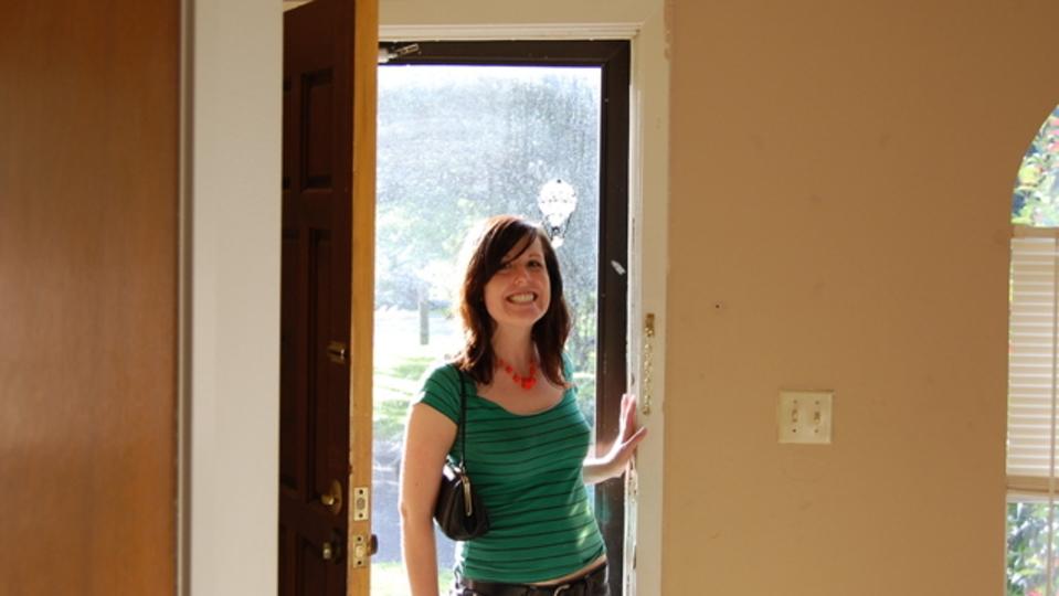 仕事の問題を家に持ち込まないために実践したい「帰宅時のルール」