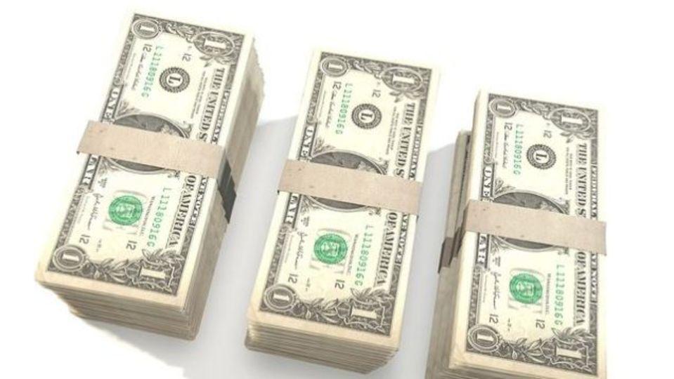 給与交渉では賃金の内訳を確認し、項目ごとに交渉すると良い