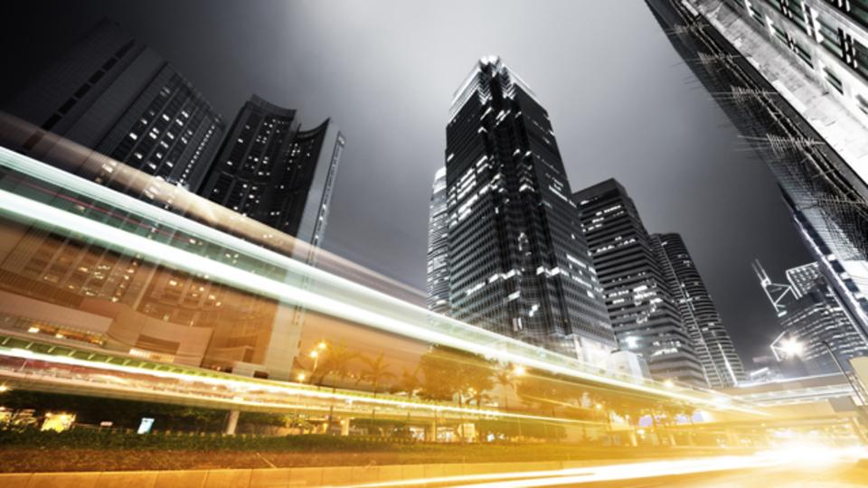 知能が高い人ほど都会に移動する:調査結果