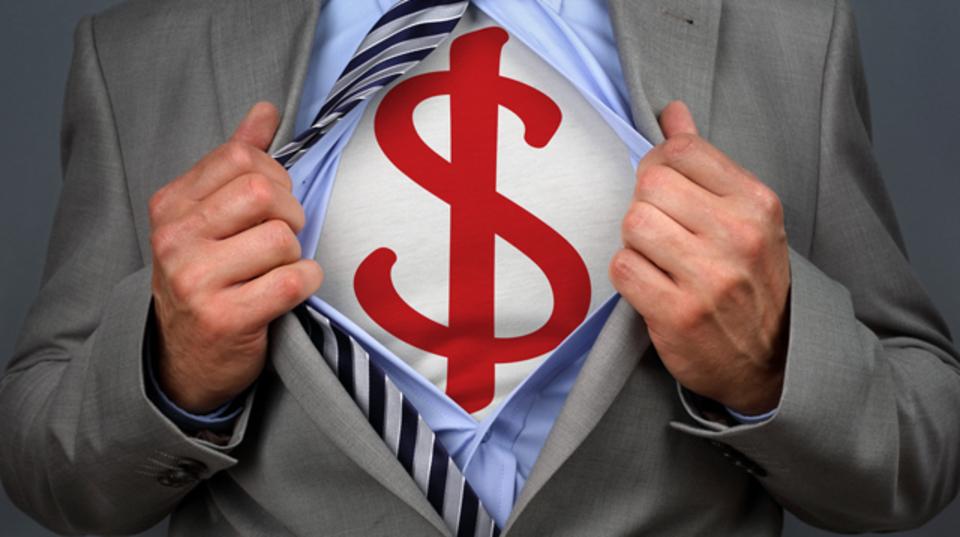 最高のセールスパーソンは顧客を選ぶ。3人のプロに学ぶ「成果を上げるコツ」