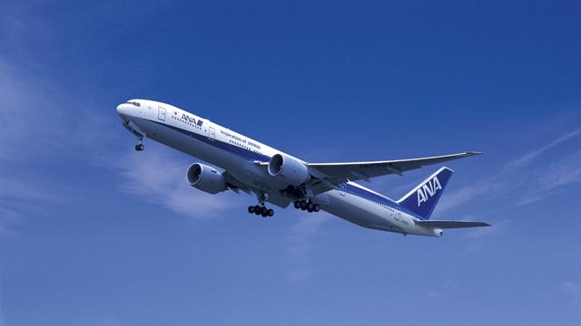 140715ana_airplane.jpg