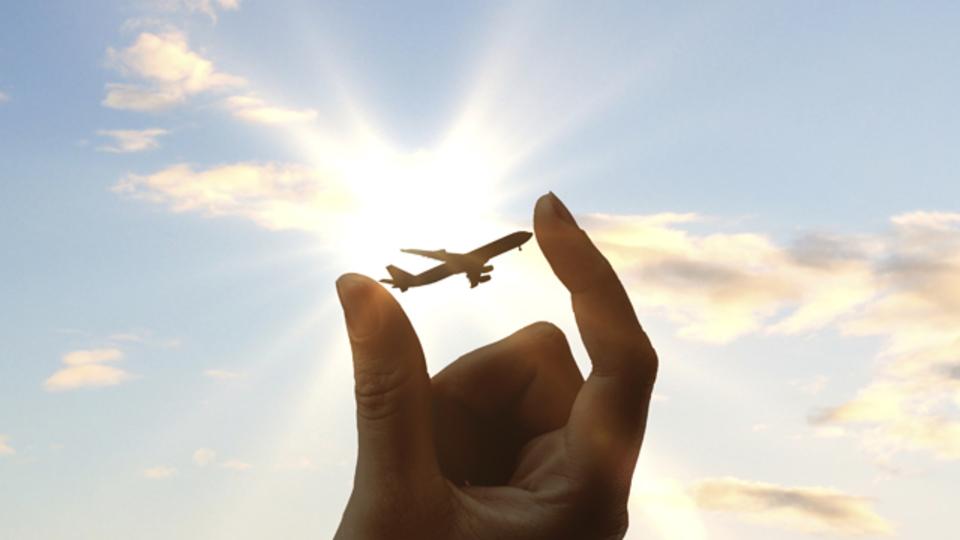 海外旅行がさらに快適&身近に!増便されたANA羽田国際線の活用術を利用者に聞いてみた