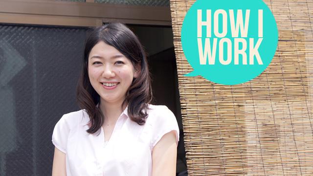 小さな会社だからこその達成感:横浜で両親と「ミルクせんべい」を守る、若き挑戦者の転機