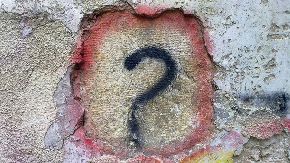 不利な交渉をひっくり返す秘訣は「正しい質問」にあり