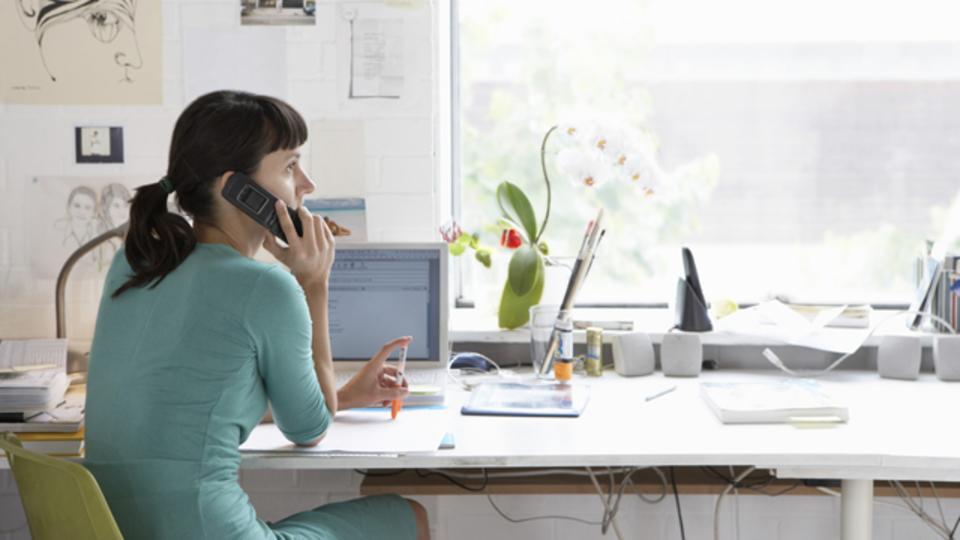 女性の起業は当たり前?調査結果が示す各国の特徴と課題