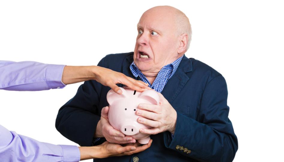 逆にお金を損してる?個人ファイナンスの専門家が指摘する「節約生活の落とし穴」