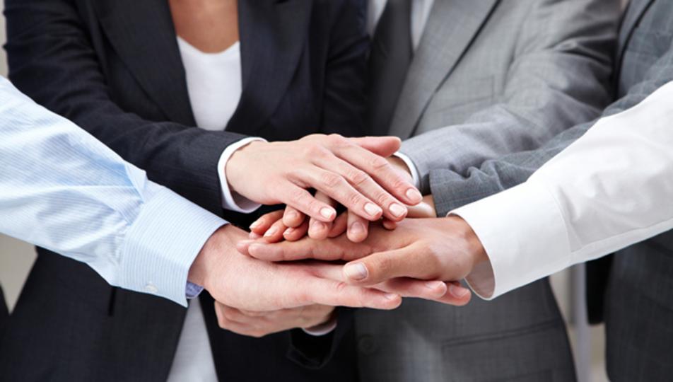 有能なチームを持つ会社に共通する21の特徴