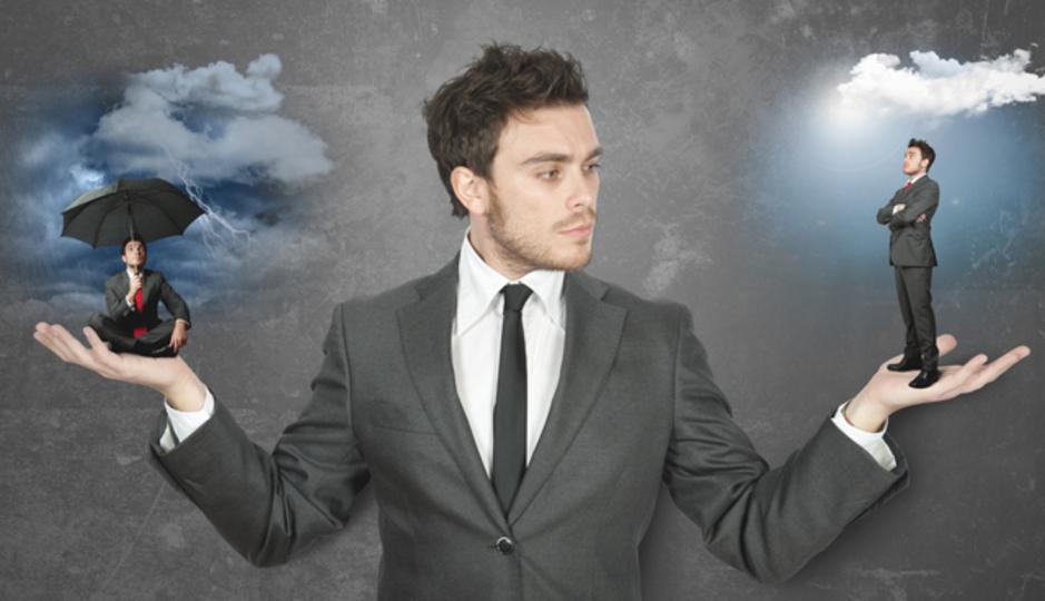 「気分」が良ければ生産性も上がる。米ハーバード大で教えた研究者が語るアドバイス