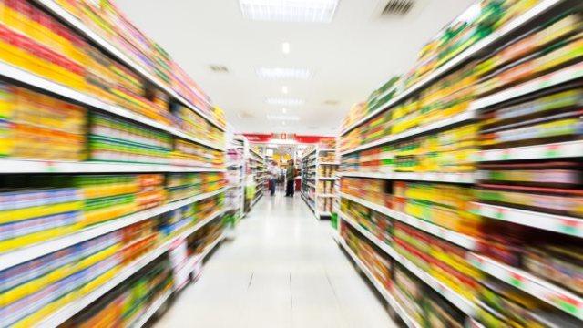 スローなBGMだとたくさん買い物する:研究結果
