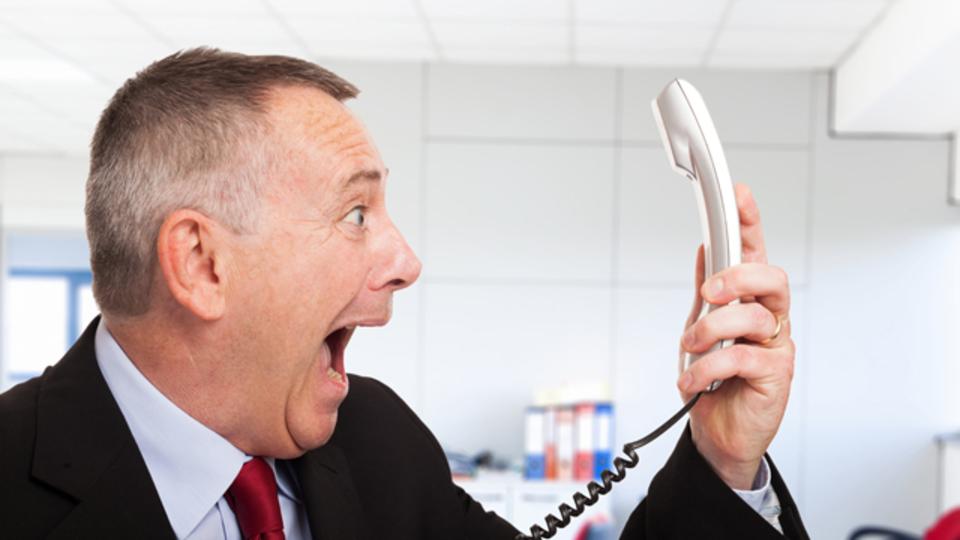 「こんな上司と仕事したくない!」と思ったら考えるべき6つのこと【LHベストヒッツ】