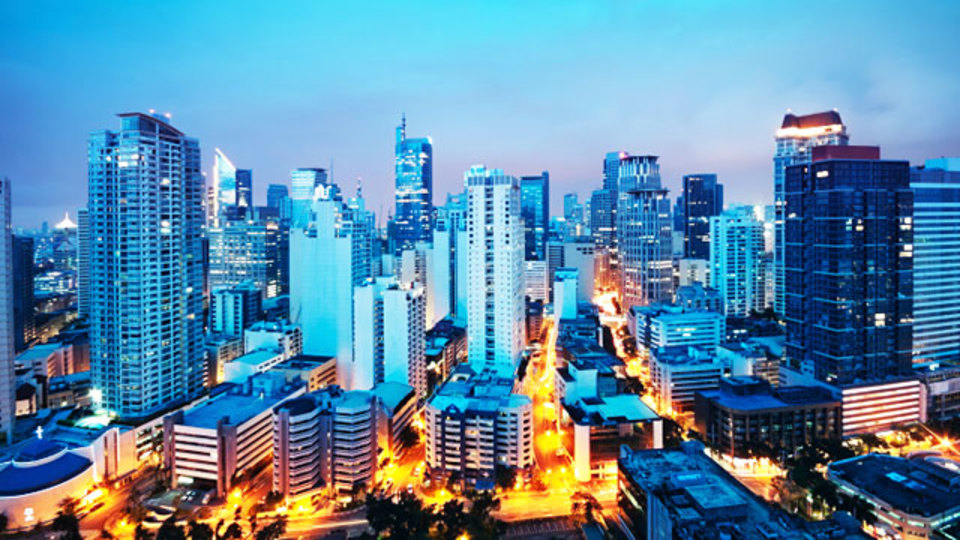 アジア第2位の経済成長率! フィリピンが日本の重要なビジネスパートナーとなる日は近い?