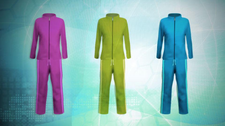エクササイズ専用の服にお金をかける価値はある?
