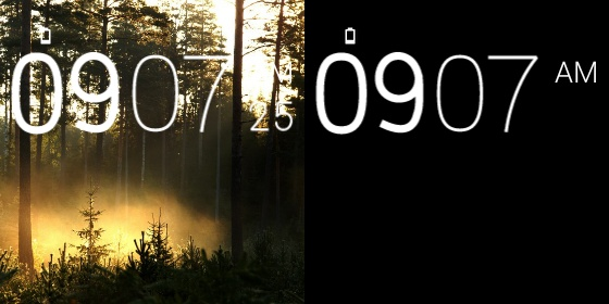140727_wear02.jpg
