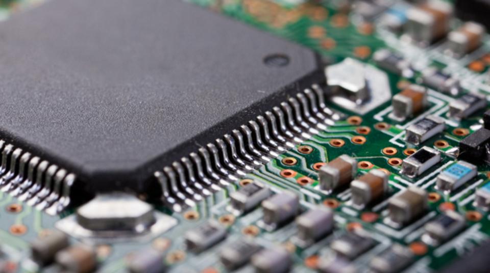 マイクロチップの小型化は限界?米IBMが次世代研究に30億ドルを拠出すると発表