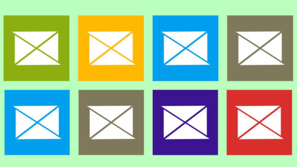 結論が出ないメールのやり取りを減らす「if...then」習慣