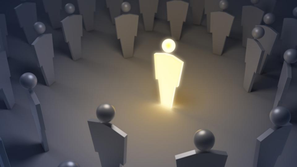 優れた才能を持つリーダーに共通する3つの資質