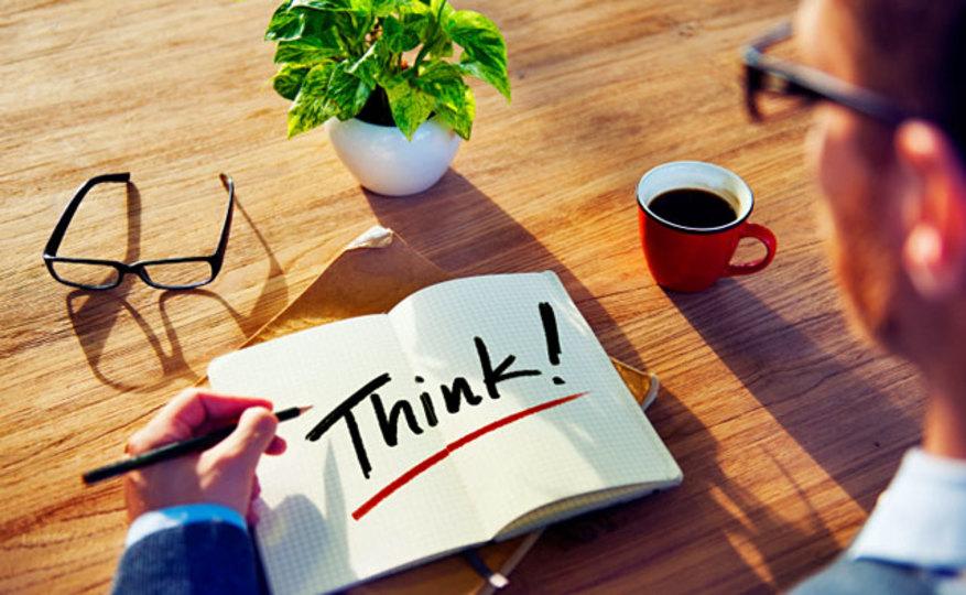 「毎日少しずつ賢くになるにはどうしたらいい?」に対する10のアンサー