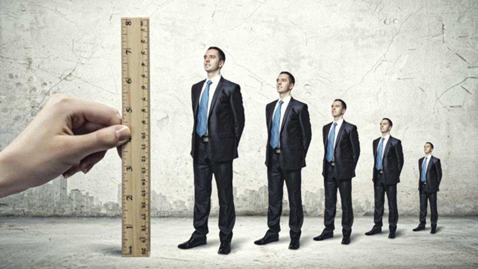 どんな職位に就いても重要な4つのリーダー的スキル
