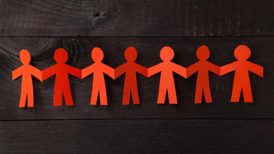 離職率を減らす処方箋。働きやすい社風を作る5つの取り組み
