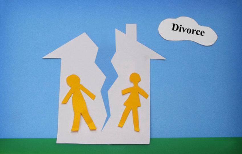 妻から離婚を切りだされた時に考えるべきこと(あるいは、離婚をしたい時に知っておくべきこと)