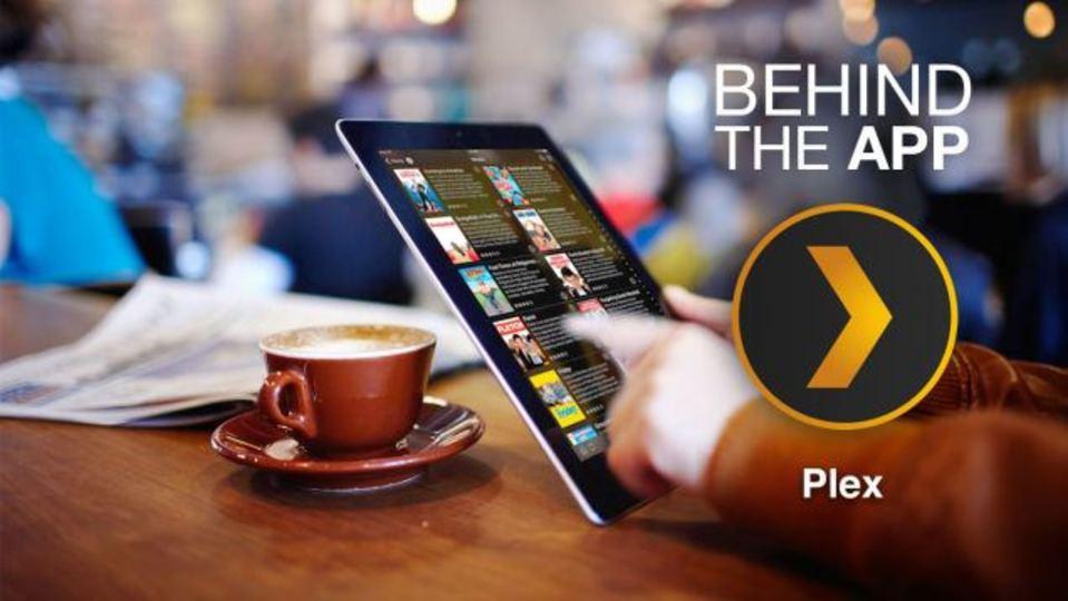 他人と違うやり方を恐れずに:クロスプラットフォームなメディア管理アプリ「Plex」開発秘話