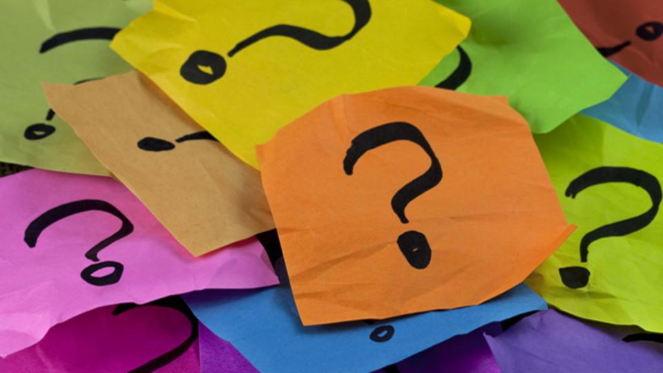 リーダーシップの専門家が教える、毎日自分に問いかけるべき6つの質問