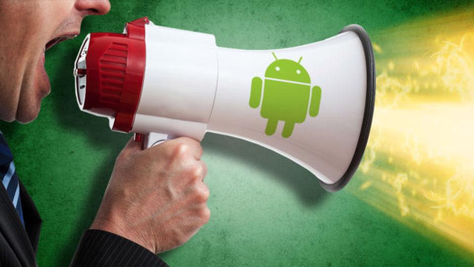 『Google Now』でカスタム音声コマンドを作成してあらゆる操作を可能にする方法