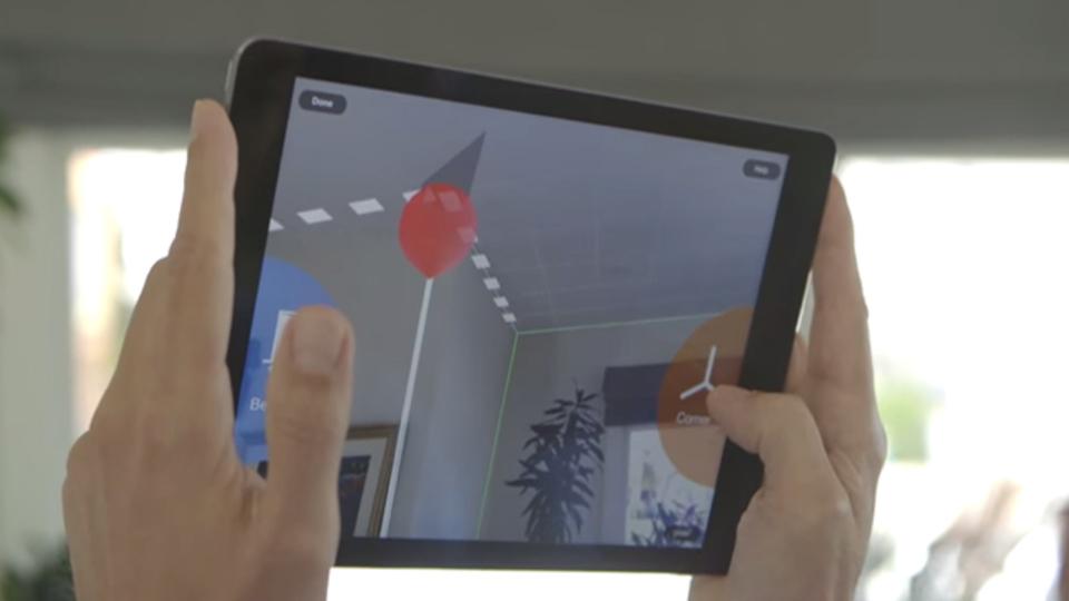 巻き尺なんてもう要らない。スマホのカメラだけで間取り図が作れる便利なアプリ『MagicPlan』