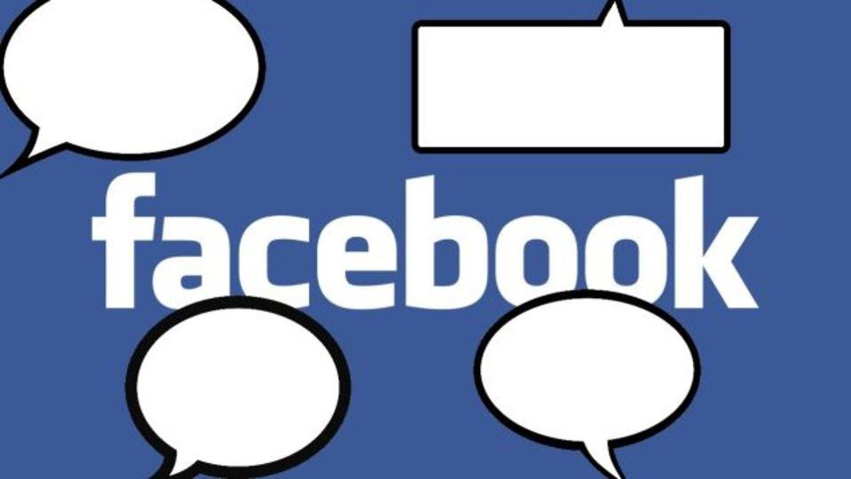 アクティブなFacebookグループにしたいなら、設立者以外の管理者を追加するといい