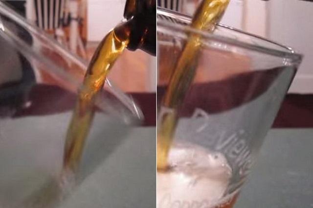 140814_beer_04.jpg