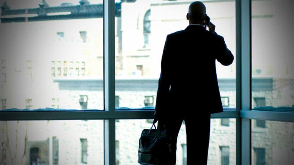 起業家を目指すにあたって、誰も教えてくれないような大事なことたち