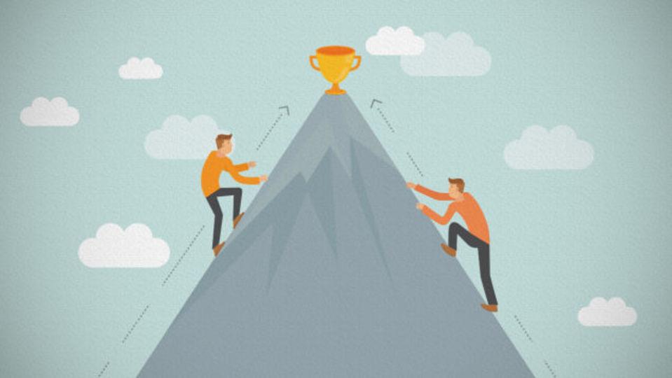 起業家に学ぶ成功の鍵は「ナビゲーション能力」:研究結果
