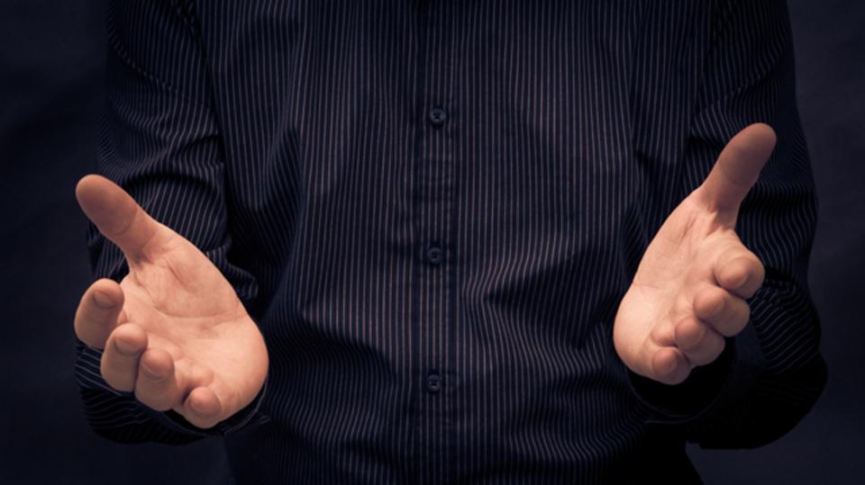 説得力の際立つ人が気をつけている9つのポイント