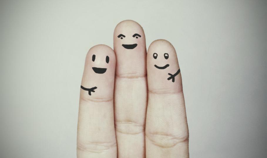 心理学的にもお墨付き。幸せな人生を送るための3つのルール