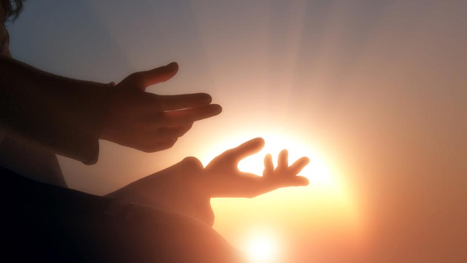 神様を信じていなくてもいい。世界の宗教から学べる7つの大切な教訓