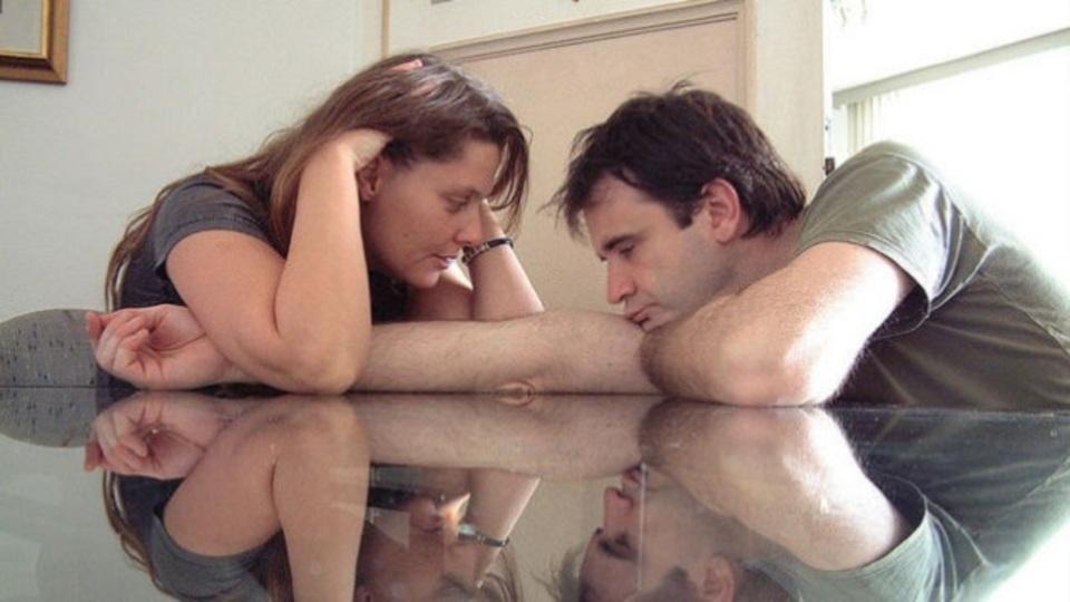 パートナーとの交際を長続きさせるコツは「次のステップに進む前によく考えること」