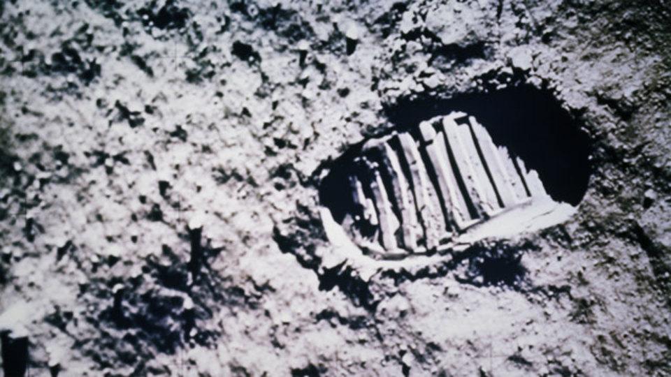 アポロ10号が「データの正しさ」を高めるためにしていた工夫