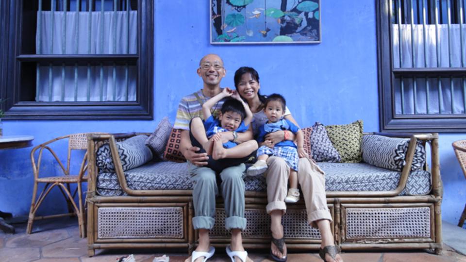 意外とかかる!? マレーシアの生活費:「家族で海外移住」という選択・第2回
