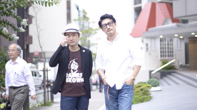 140831matsuoKC_yoneda.jpg