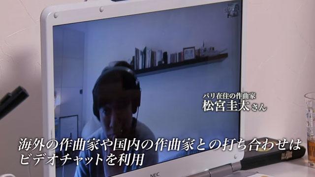 140910kimihatsu_matome_5.jpg