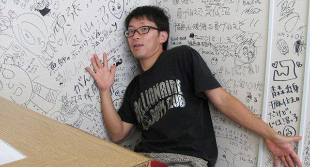 140910kimihatsu_matome_9.jpg