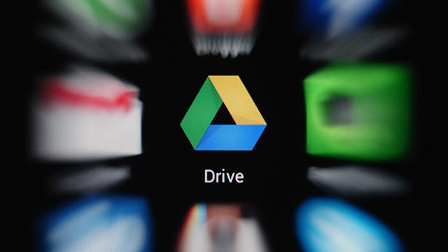 Google Driveドキュメントの激しく使える裏ワザ&アドオンまとめ