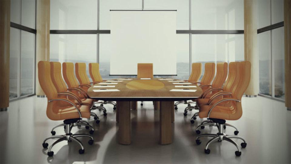 無駄な会議が減って生産性も上がるのに、会社がスケジュール裁量制をなかなか導入できない理由