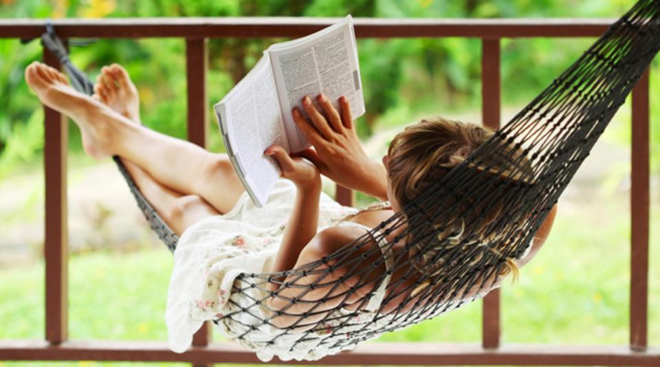 電子書籍より紙の本で読んだほうが、内容をよく記憶できる:研究結果