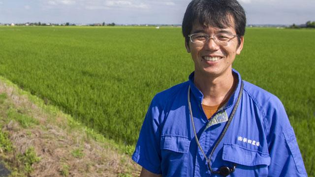 140906mugendai_farm_2.jpg